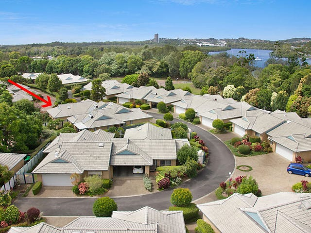 20/1 Harbour Drive - 120 Figtree Gate, Tweed Heads, NSW 2485