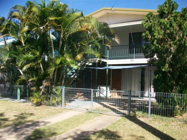 148 Murray Street, The Range, Qld 4700