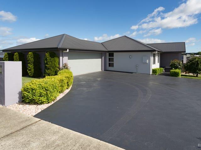 108 Mount Stuart Drive, Newnham, Tas 7248