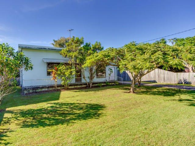24 Sunshine Ave, Tweed Heads South, NSW 2486