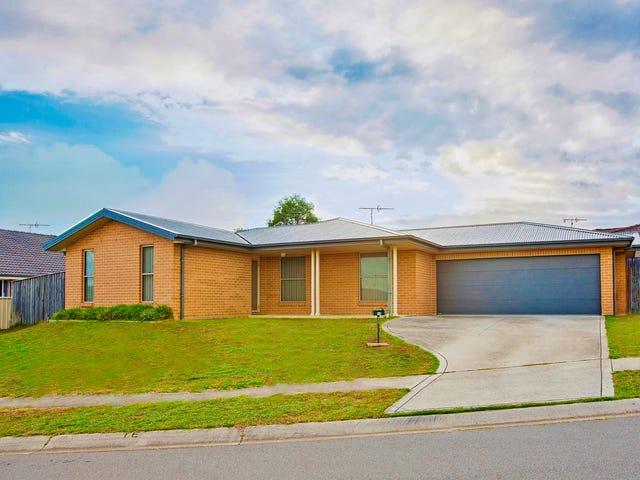 13  Durham Road, East Branxton, NSW 2335