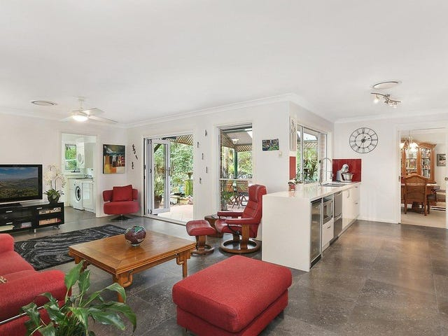 26 Valley Road, Hornsby, NSW 2077