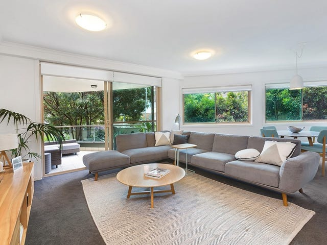301/168 Queenscliff Road, Queenscliff, NSW 2096