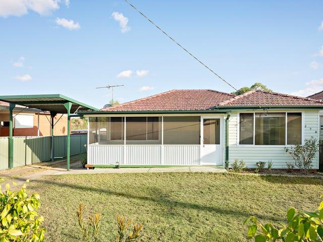 278 Desborough Road, St Marys, NSW 2760