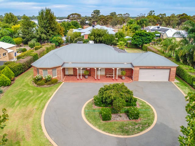 10 Winbi Avenue, Moama, NSW 2731