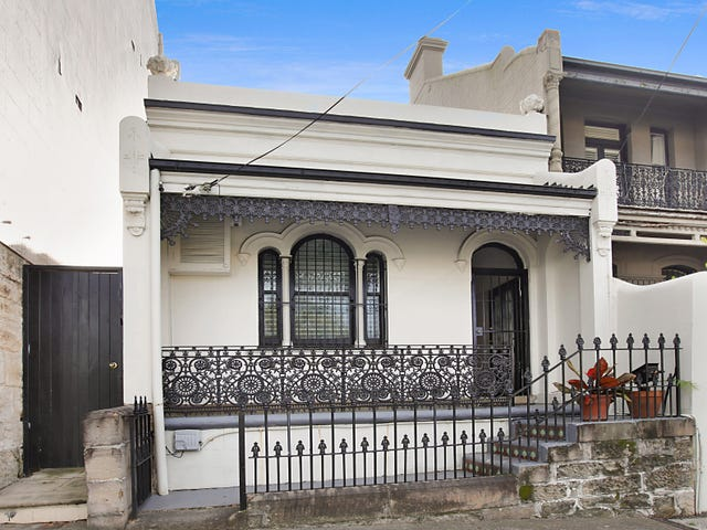 74 Cascade Street, Paddington, NSW 2021