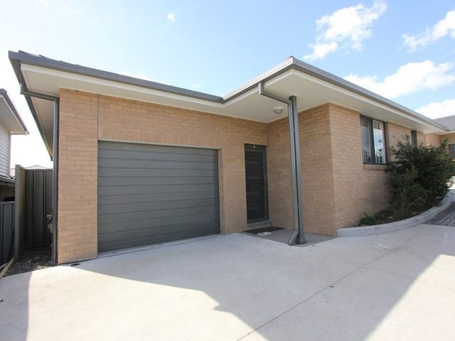 2/66 Ryans Road, Gillieston Heights, NSW 2321