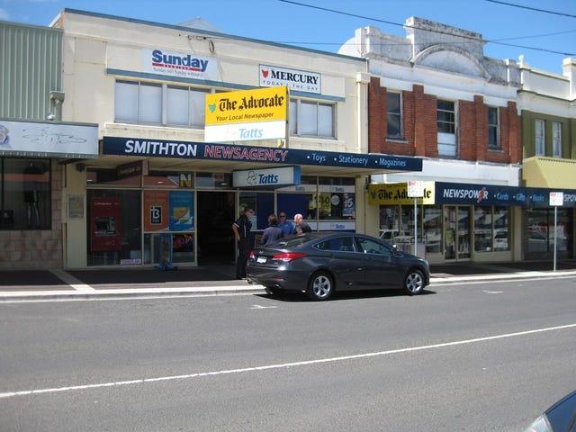 47-51 Emmett Street, Smithton, Tas 7330