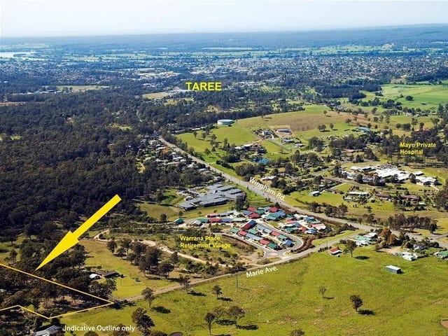 46 Marie Avenue, Taree, NSW 2430