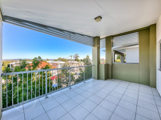 10/3 Gainsborough Street, Moorooka, Qld 4105