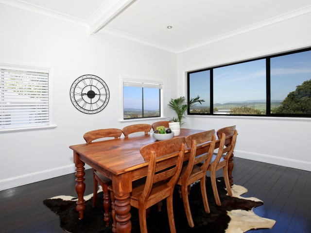 185 Fern Street, Gerringong, NSW 2534
