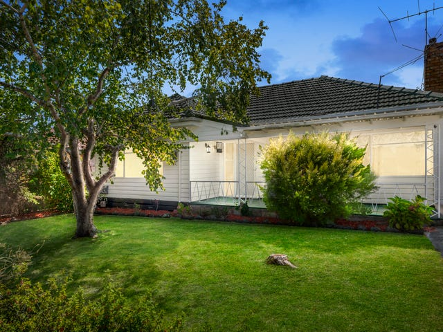 57 Ross Street, Huntingdale, Vic 3166