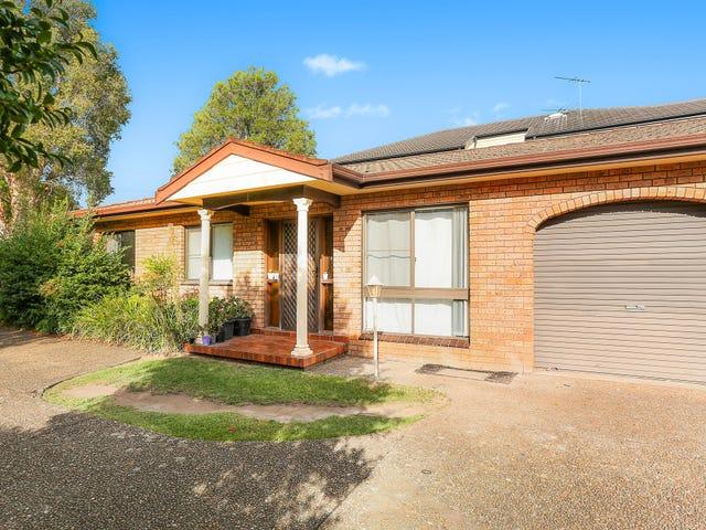 1/43 Clevedon Road, Hurstville, NSW 2220