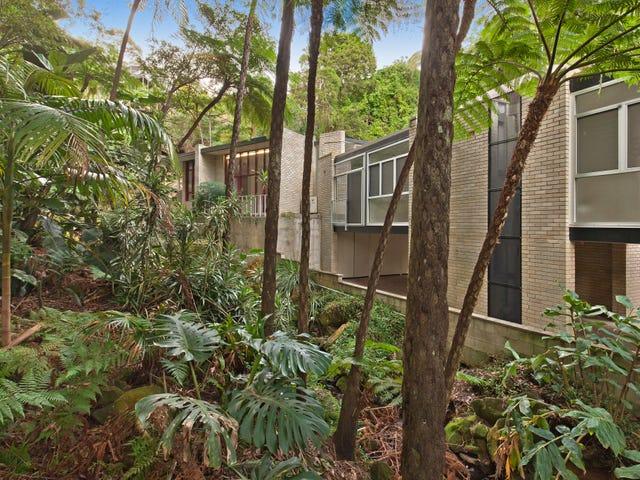 9 Bay Street, Mosman, NSW 2088