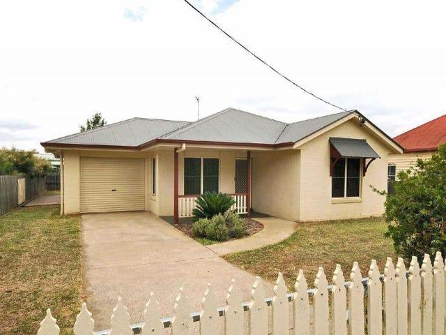 2B Anthony Street, Toowoomba City, Qld 4350