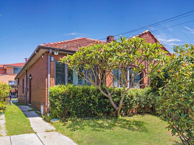 6 Stuart Street, Burwood, NSW 2134