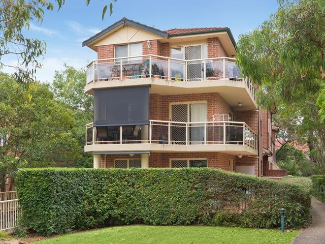 6/156 Willarong Road, Caringbah, NSW 2229