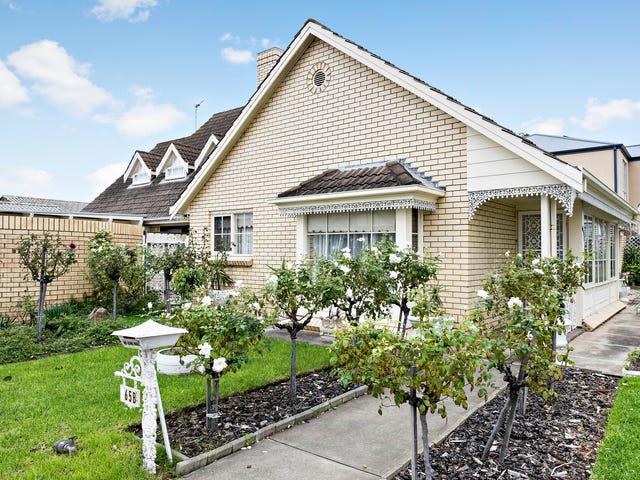 65B Tapleys Hill Road, Glenelg North, SA 5045