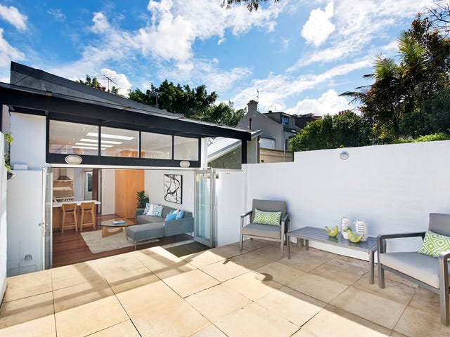 40 Brisbane Street, Bondi Junction, NSW 2022