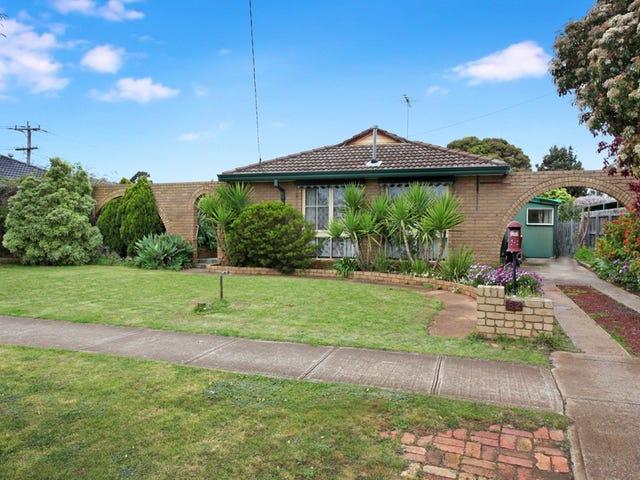52 Rees Road, Melton South, Vic 3338