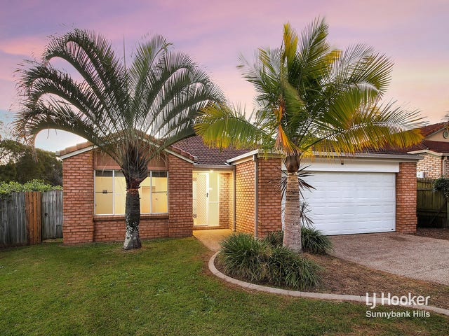 18 Wealth Street, Runcorn, Qld 4113