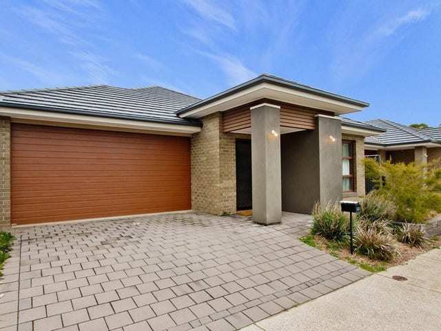 63 Hayfield Avenue, Blakeview, SA 5114