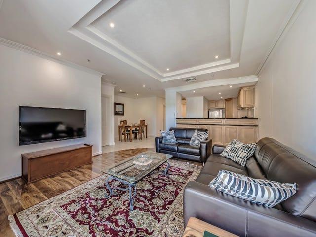 501/2 St Georges Terrace, Perth, WA 6000