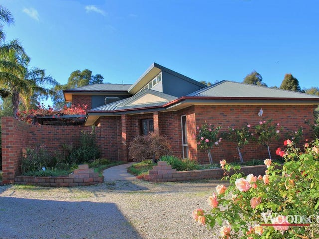 3 Squire Grove, Swan Hill, Vic 3585