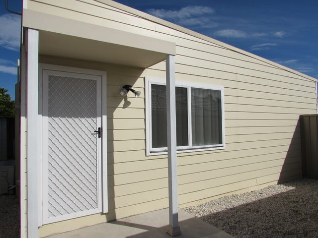 23A Toucan Crescent, Plumpton, NSW 2761