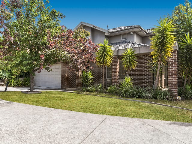 1/38 Sampson Drive, Mount Waverley, Vic 3149