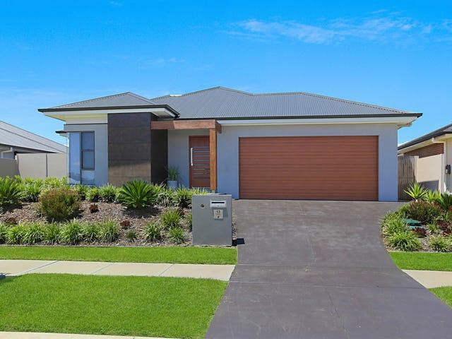 13 Dunnett Avenue, North Rothbury, NSW 2335