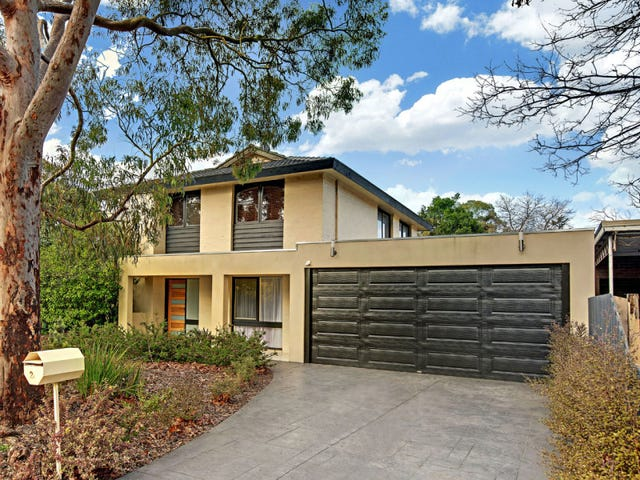 2A Heathwood Street, Ringwood East, Vic 3135