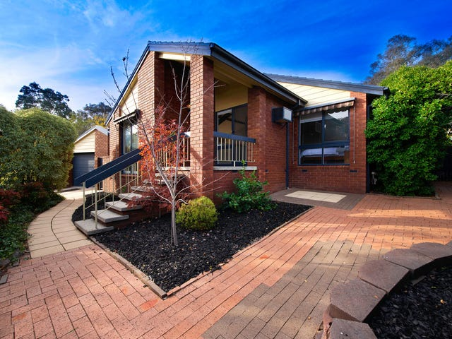 27 Guthridge Crescent, Wanniassa, ACT 2903