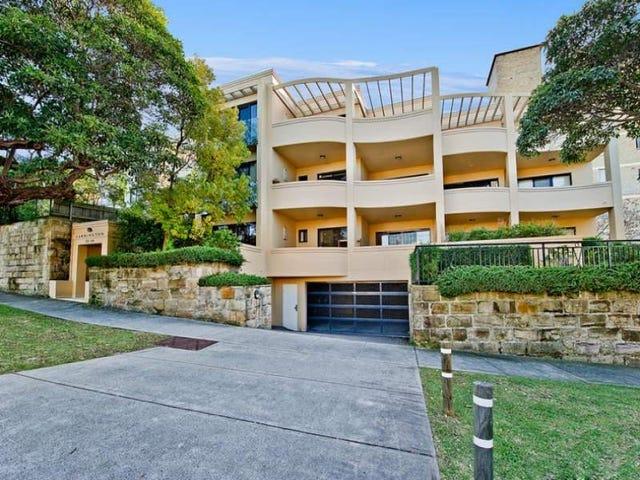 5/52 Birriga Road, Bellevue Hill, NSW 2023