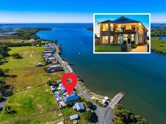 1002 Dohles Rocks Road, Griffin, Qld 4503