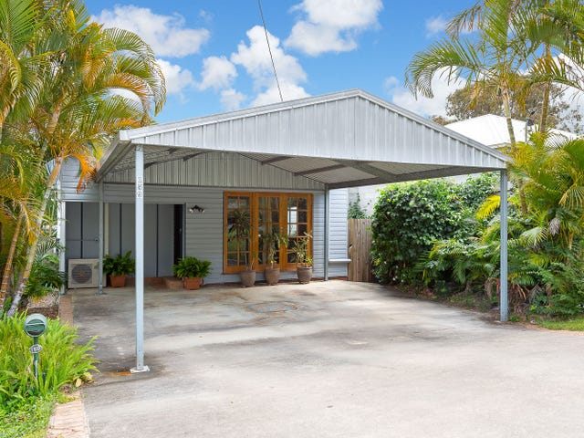 159 Scarborough Road, Redcliffe, Qld 4020