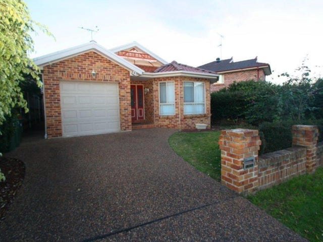 5A Sophie Place, Cecil Hills, NSW 2171