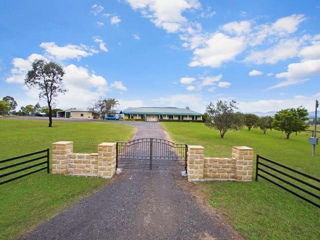 182 Torryburn Rd, Torryburn, NSW 2421