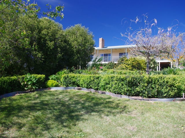 40 Connley's Rd, Omeo, Vic 3898