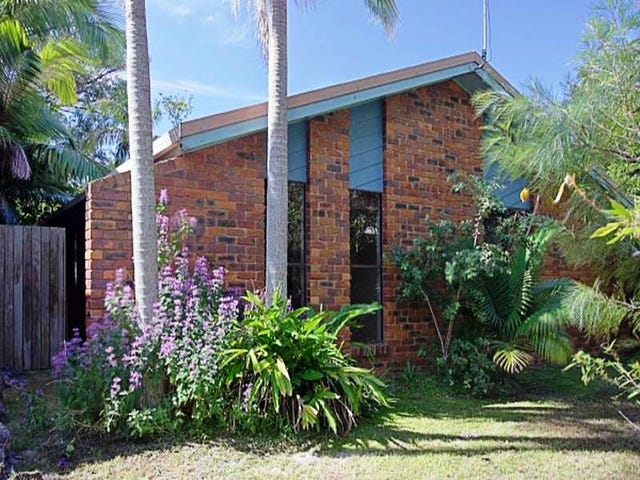 1/43 Julian Rocks Drive, Byron Bay, NSW 2481