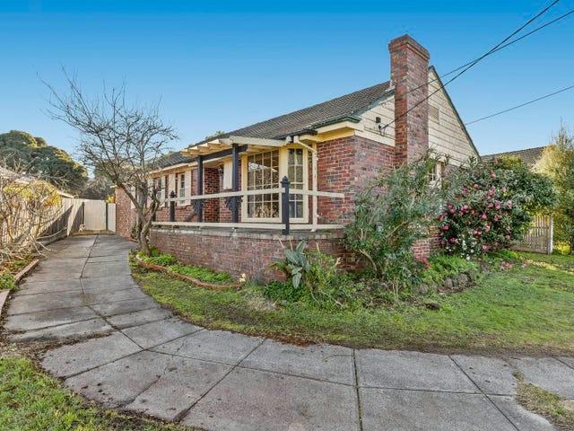 7 Arbroath Avenue, Wantirna, Vic 3152