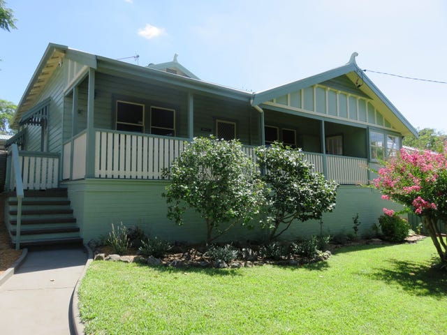 112 Hill Street, Muswellbrook, NSW 2333