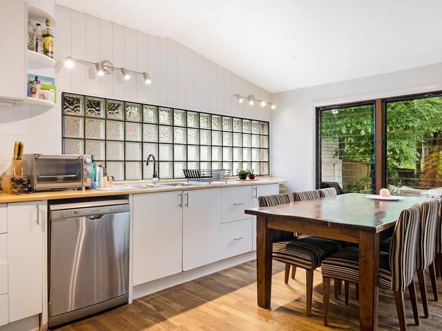 490 Mowbray rd, Lane Cove, NSW 2066
