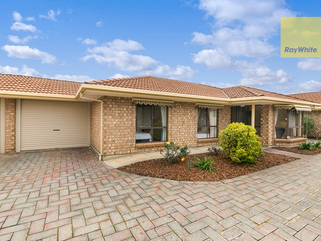 2/130 Raglan Avenue, South Plympton, SA 5038