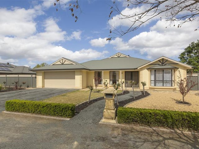 8-10 South Terrace, Nuriootpa, SA 5355
