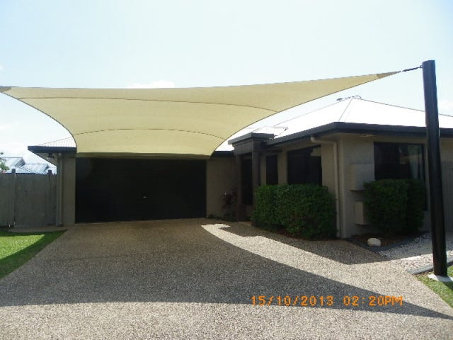 18 Hazelwood Court, Annandale, Qld 4814