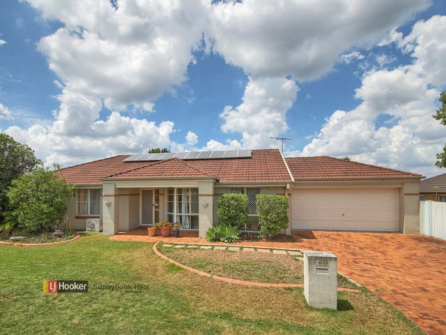 28 Richmond Street, Calamvale, Qld 4116