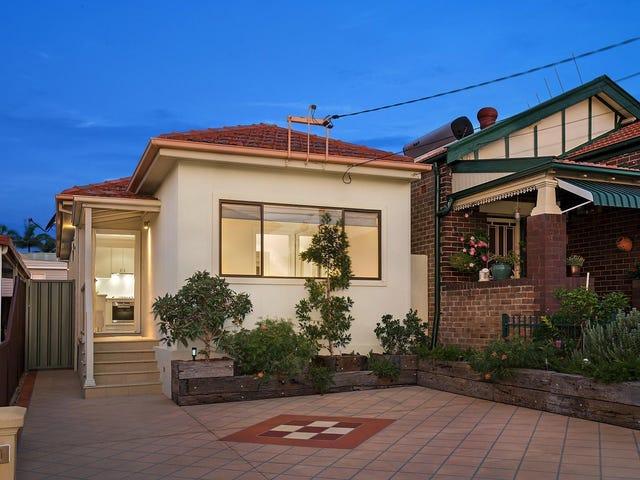 72 Richmond Street, Earlwood, NSW 2206