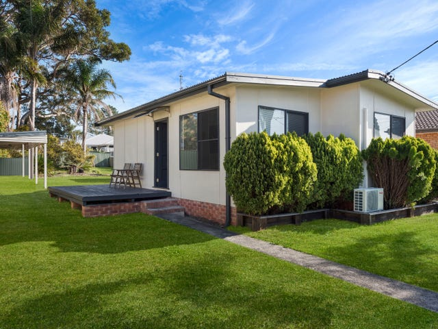 59 Irene Parade, Noraville, NSW 2263