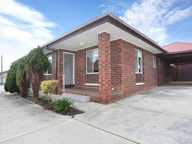2/11 Guilford Ave, Prospect, SA 5082
